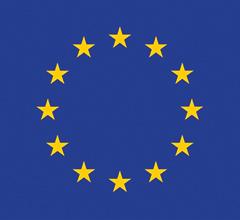 Este projecto é financiado pela Horizon 2020 - União Europeia